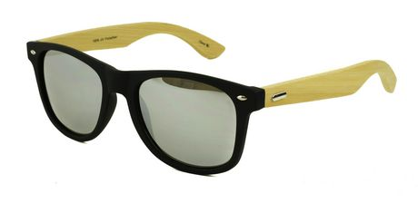 2aff07c637 Sunglasses & Eyewear in Canada | Walmart Canada
