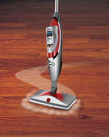 Shark 174 Pro Steam Amp Spray Mop Walmart Ca
