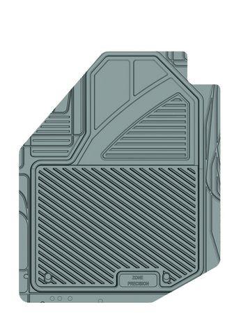 2005 crf450r service manual pdf