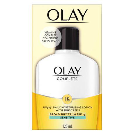 Speaking, uv protective everyday facial moisturizing cream spf 15