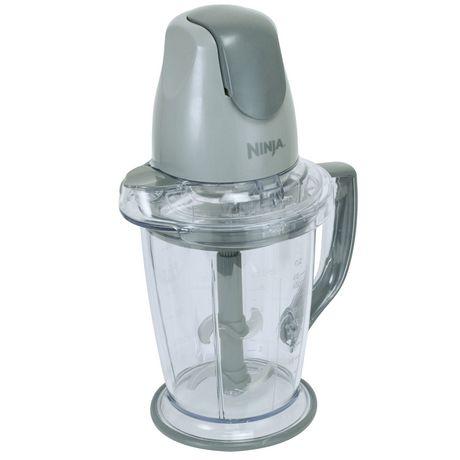 kenwood food processor juicer extractor