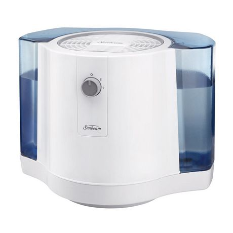 Free 2-day shipping. Buy Sunbeam Programmable Breadmaker () at skywestern.ga
