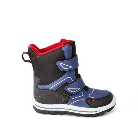 Boys Shoes   Footwear 0f332951ebe