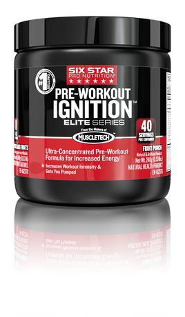 workout supplements clearance-7259