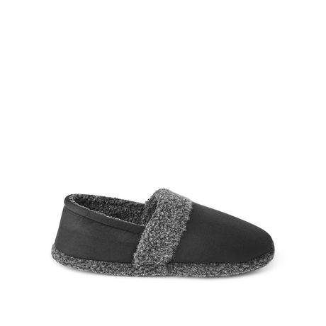 23e8bb2ff98d Men s Slippers