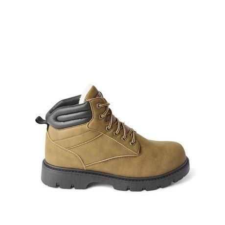 01d2ea2ac79cb Boots   Walmart Canada