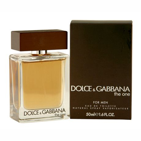 ff9c5c6690693c ... UPC 737052036632 product image for Dolce   Gabanna Dolce   Gabbana The  One For Men