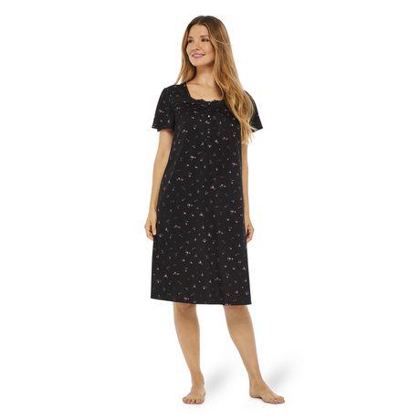 91b114e291 Nightgowns   Sleep Shirts