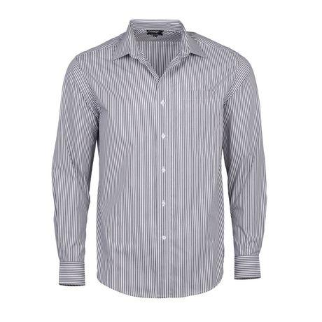 plus size mesn shirt walmart canada