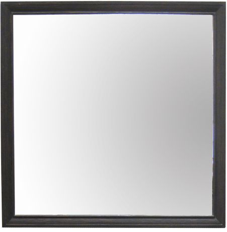 Shermag collection monet miroir carr finition en for Miroir walmart