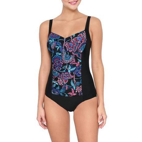 8fce8cfa70 Swimwear & Cover-Ups   Walmart Canada