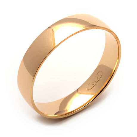 rex rings s 10 kt yellow gold wedding band walmart ca