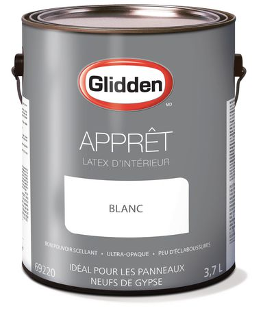 Glidden Simply Stated Interior Paint White Ceiling 3 7