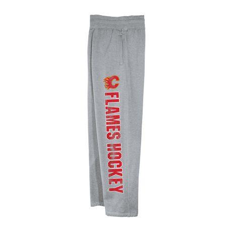 28554a4758 Men's Joggers & Sweatpants | Walmart Canada