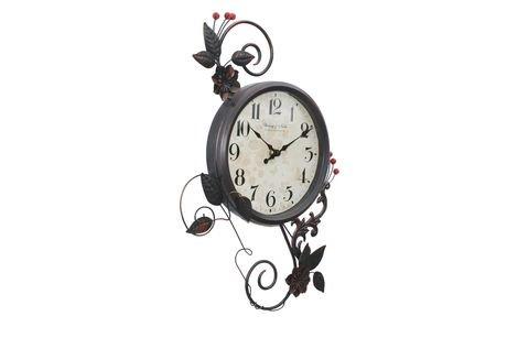 Floral Clock Walmart Canada