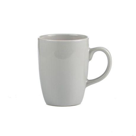 Mainstays 340 mL Stoneware Mug | Walmart Canada
