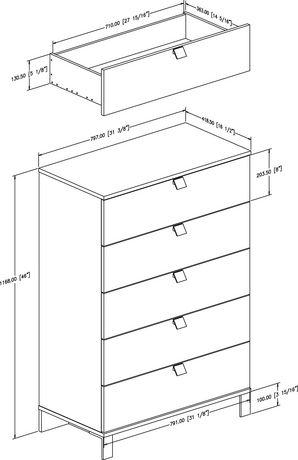 ai to pdf small size