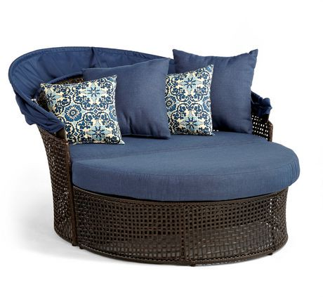 hometrends tuscany 2 piece day bed set walmart canada. Black Bedroom Furniture Sets. Home Design Ideas