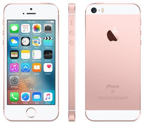 iphone 5s 32gb guld