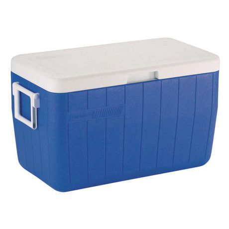 Igloo 6-Can capacité Mini playmate Cooler