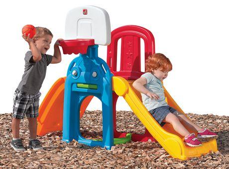 Walmart outdoor toys