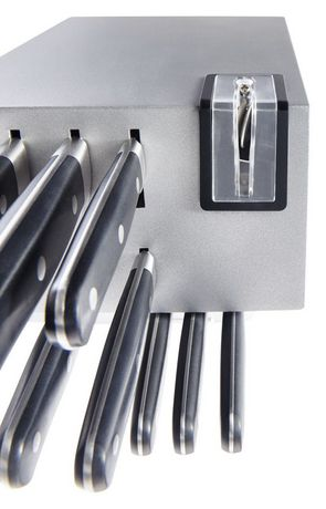 Kitchenaid 174 Classic Forged 14 Piece Knife Set Walmart Canada