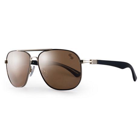 sundog sunglasses xy20  sundog sunglasses