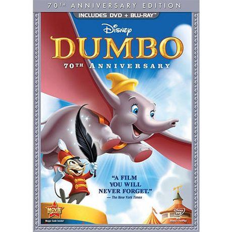 DVD Movies | Walmart Canada