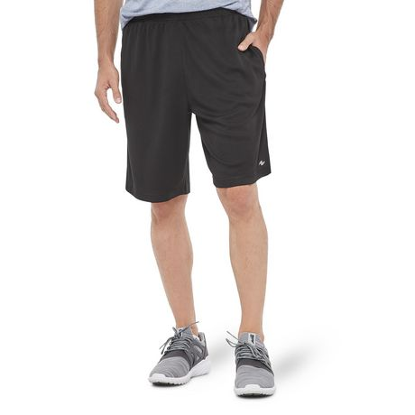 33bee8a7 Men's Active Pants & Men's Athletic Shorts   Walmart Canada