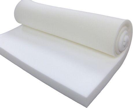 Cushion compact