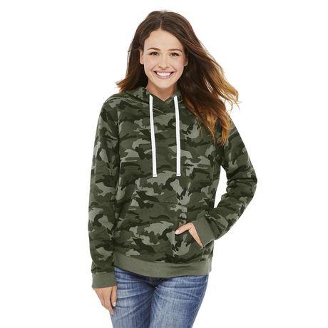 8cf7d83bb Hoodies & Sweatshirts   Walmart Canada
