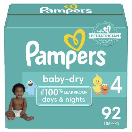 Baby Store  Clothes 9c4977e2ff67