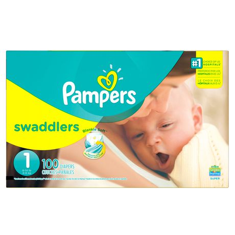 Gagner des couches pampers code de reduction bonprix fr - Reduction couches pampers a imprimer ...