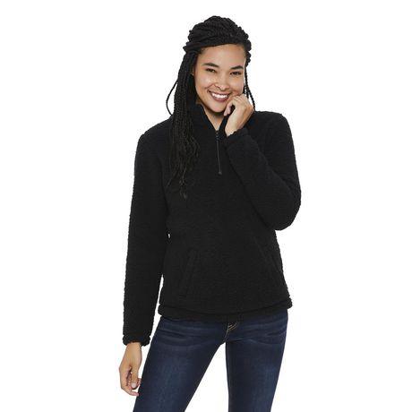 Women's Sweaters | Walmart Canada