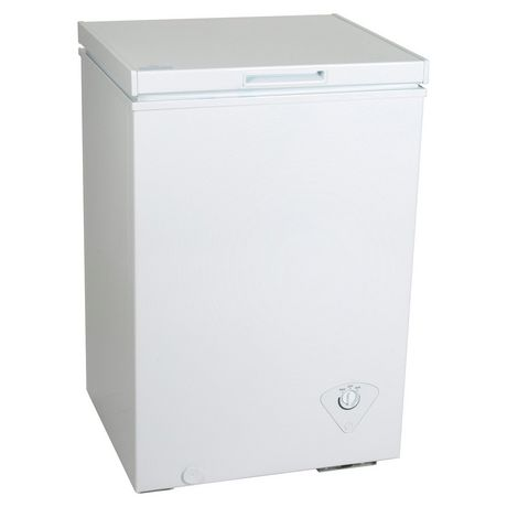Freezers Upright Amp Chest Freezers Walmart Canada