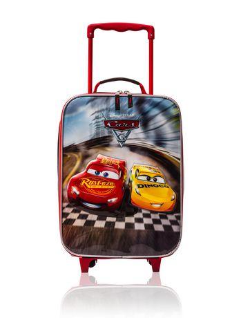 bas prix cdc30 9c88f Valises et sacs de voyage | Walmart Canada