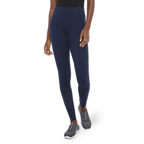 b48c6773a9e3d Women's Leggings & Jeggings | Walmart Canada