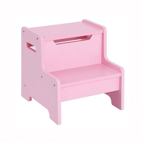 Exercise Step Stool Walmart