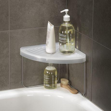 tag re sur lev e pour baignoire de loft. Black Bedroom Furniture Sets. Home Design Ideas