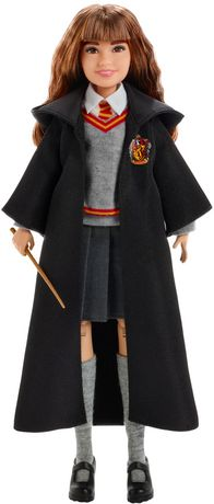 Harry Potter | Walmart Canada