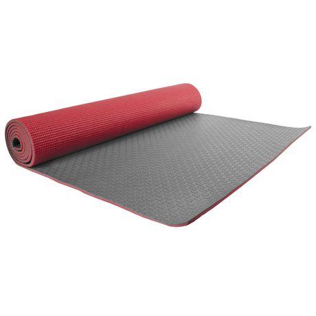 tapis en mousse 224 avec sangle d everlast 68 x 24 po 172 x 60 cm walmart ca