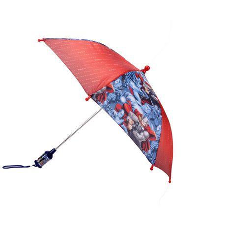 79eccae9ae06 Umbrellas for Rainy Days in Canada | Walmart Canada