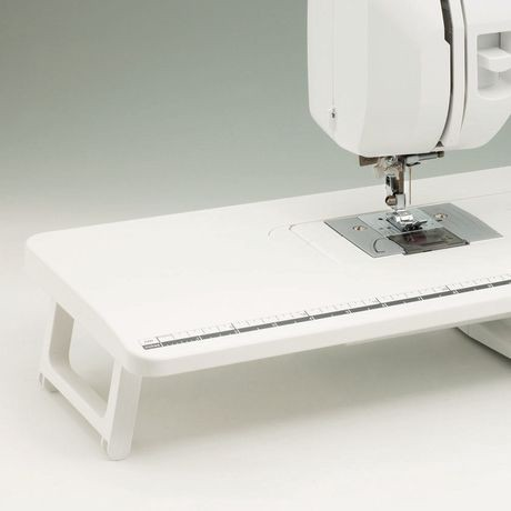 Brother Lx3850 Mechanical Sewing Machine | Walmart Canada
