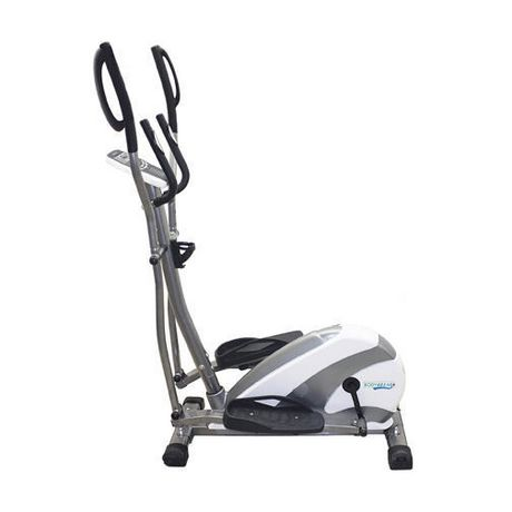 elliptical machine walmart
