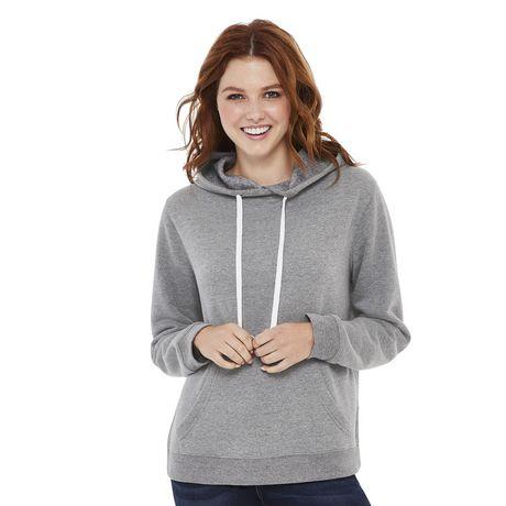 fecf27d22fb Hoodies   Sweatshirts