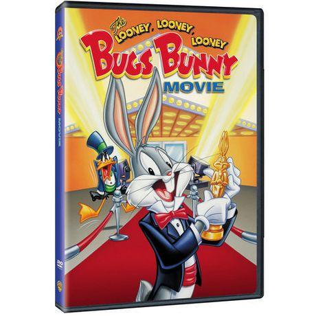 Bugs Bunny Film Deutsch