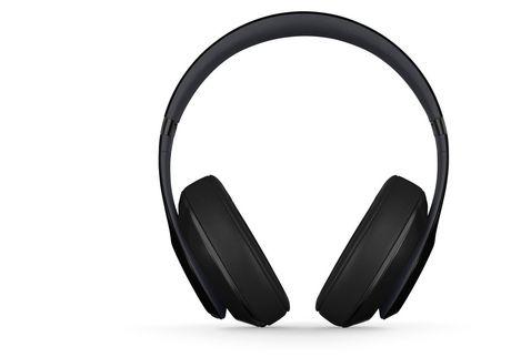ca8873113a6 Beats Studio Wireless Headphones Walmart - Kongoshin Armory - Custom ...
