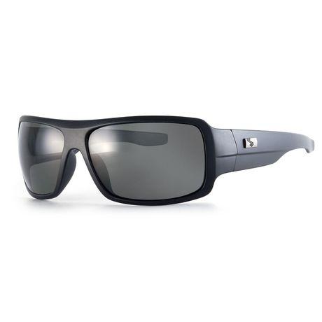015cca5f2e Sunglasses