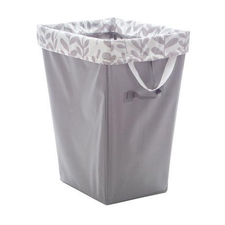 Neatfreak Laundry Hamper With Removable Bag Walmart Ca