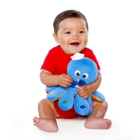 Baby Einstein Plush Toys 77